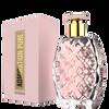 Bild: Linn Young Admiration Pure Eau de Parfum (EdP)