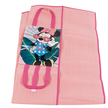 Disney's Strandmatte Minnie Mouse