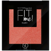 Bild: MAYBELLINE Fit me Blush
