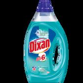 Bild: Dixan Waschmittel Gel Hygienische Reinheit