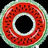 Bild: LOOK BY BIPA Schwimmreifen Wassermelone