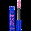 Bild: essence I love extreme Volume Mascara waterproof