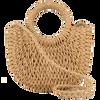 Bild: LOOK BY BIPA Mini Bag Seegras