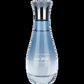 Bild: Davidoff Cool Water Intense Her Eau de Parfum (EdP) 50ml
