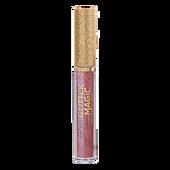 Bild: L.A. Girl Glitter Magic Lip Gloss Ice Queen