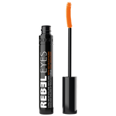 Bild: GOSH Rebel Eyes Mascara