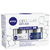 Bild: NIVEA Cellular Anti-Age Set