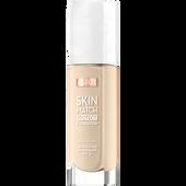 Bild: ASTOR Skin Match Protect Make Up porcelain
