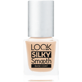 Bild: LOOK BY BIPA Silky Smooth Base Coat
