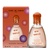 Bild: Ulric de Varens Mini Vanille Eau de Parfum (EdP)