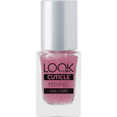 Bild: LOOK BY BIPA Cuticle Peeling Nail Care