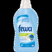 Bild: Fewa Sport Waschmittel