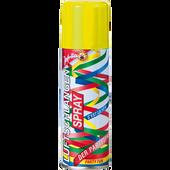 Bild: Jofrika Luftschlangenspray gelb