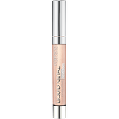Bild: Catrice Liquid Metal Longlasting Cream Eyeshadow california creamin'
