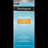 Bild: Neutrogena Hydro Boost City Protect Feuchtigkeitsfluid