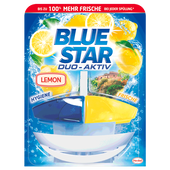 Bild: Blue Star Duo-Aktiv Lemon