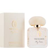 Bild: Trussardi My Name Eau de Parfum (EdP) 50ml