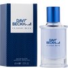 Bild: David Beckham Classic Blue Eau de Toilette (EdT) 40ml
