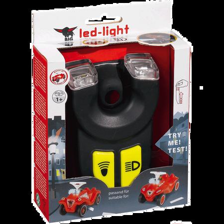 BIG Bobby Car LED-Light