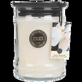 Bild: Bridgewater Candle Company Duftkerze Sweet Magnolia