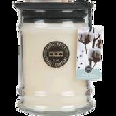 Bild: Bridgewater Candle Company Duftkerze White Cotton