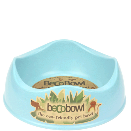 BeCo Pets Hundenapf BeCo Bowl