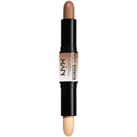 NYX Professional Make-up Wonder Stick