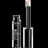 Bild: NYX Professional Make-up HD Eye Shadow Base