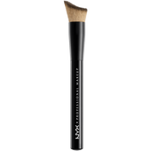 Bild: NYX Professional Make-up Total Control Drop Foundation Brush