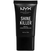 Bild: NYX Professional Make-up Shine Killer