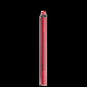Bild: NYX Professional Make-up Slide On Lip Pencil rosey sunset