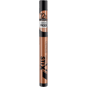 Bild: Catrice Eyeshadow Stix sweat proof 050