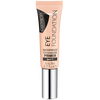 Bild: Catrice Eye Foundation waterproof eyeshadow primer matt