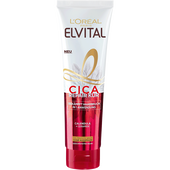 Bild: L'ORÉAL PARIS ELVITAL CICA Repair Kur