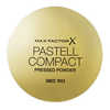 Bild: MAX FACTOR Pastell Compact Powder 10