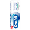 Bild: Oral-B Zahnfleisch und Zahnschmelz Repair Extra Frisch Zahncreme