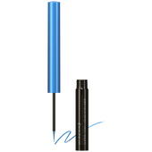 Bild: WUNDER2 Superstay Liquid Eyeliner Electric Blue