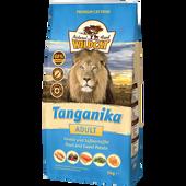 Bild: Wildcat Tanganika