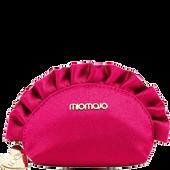 Bild: LOOK BY BIPA Miomojo Kosmetiktasche XS pink
