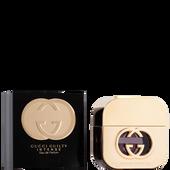Bild: Gucci Guilty Intense Eau de Parfum (EdP)