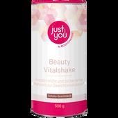 Bild: BODYCHANGE Just You Beauty Vitalshake