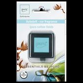 Bild: ipuro Essentials Cotton Fields