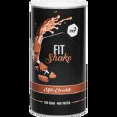 Bild: NU3 Fit Shake Milk-Chocolate