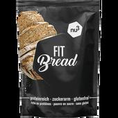 Bild: NU3 Fit Bread