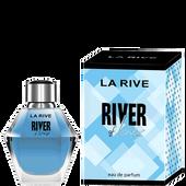 Bild: LA RIVE River of Love Eau de Parfum (EdP)