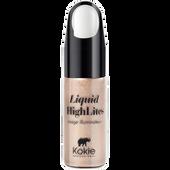 Bild: Kokie Professional Liquid HighLites