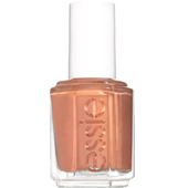 Bild: Essie Fall Collection 2019 Nagellack home grown