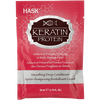 Bild: HASK Keratin Protein Conditioner