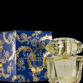 Bild: Versace Yellow Diamond Intense Eau de Parfum (EdP) 90ml
