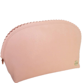 Bild: LOOK BY BIPA Sweetie Beauty Bag rose